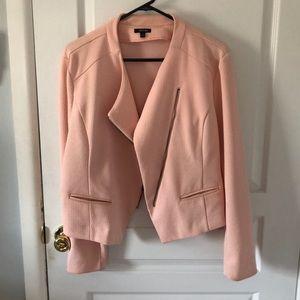 Apartment 9 jacket